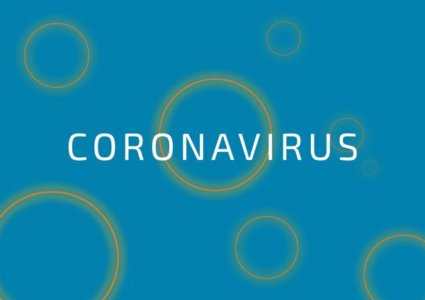 01-03-2020 update 2 coronavirus