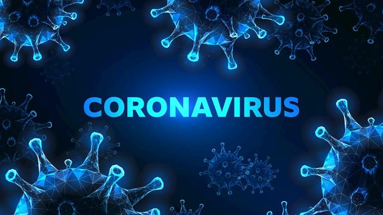 13-03-2020 UPDATE CORONAVIRUS